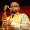 "Read ""Azar Lawrence Quartet at the RG Club"" reviewed by Chuck Koton"