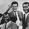 Musician page: Booker T & the MG's