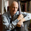 "Read ""Erik Friedlander: A Little Cello?"""