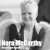 Nora McCarthy NY Jazz Vocalist Joins UK Jazz Radio