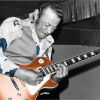 "Read ""Blues Guitar Magic, The Modern Legacy, Vol. 2"""