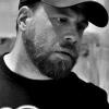 Jeff Cosgrove