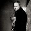 Jesper Riis