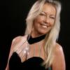 Amandah Jantzen