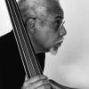 Leonard E. Jones