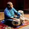Pranesh Khan