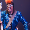 "Read ""Bootsy Collins: Couldn't Get The Spaceship Outta The Driveway!"" reviewed by Chris Comer"