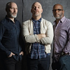"Read ""The Bad Plus at Bijou Theatre"" reviewed by Mark Sullivan"