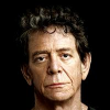 Musician page: Lou Reed
