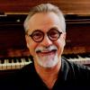 Ohio Piano Teacher Training in Columbus Throughout June