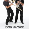 Watters Brothers (Ken & Harry Watters)