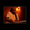 Doug Wimbish Interview - Colourful