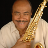 Jazz Musician of the Day: Benny Golson