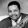 "Julian ""Cannonball"" Adderley"