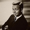 Musician page: Mel Torme