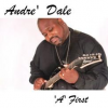 Andre Dale