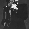 Herbert Maximillum Haymer
