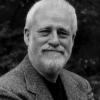 Dave Zoller