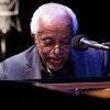 Music Education Monday: Jazz piano lessons from Mike Wolff and Barry Harris