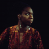 "Read ""Nina Simone: From Cathouse Blues to Mississippi Goddam"""