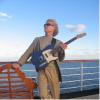 Mark Fitchett Trio