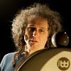 """Read """"A Different Drummer, Part 3: Pino Basile & Mizuki Wildenhahn"""" reviewed by Karl Ackermann"""