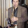 Richard Lamanna