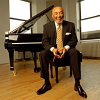 Jazz Musician of the Day: Eddie Palmieri