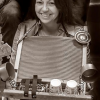 Deanya Schempp