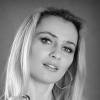 Musician page: Anna Rejda