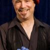 Michael Hatfield