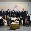 The Friday Morning Listen: Pink Martini - Joy to the World (2010)