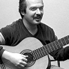 Lenny Breau: 7-String Swing