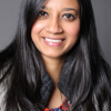 """Read """"Take Five with Charu Suri"""" reviewed by"""