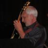 Frank Kohl & John Stowell Trio