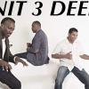 Unit 3 Deep