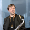 "Read ""Chris Potter Quartet and Melissa Aldana Group at SFJAZZ"""