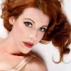 Liz Wagener - A Tribute to Amy Winehouse