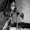 "Saxophonist Theresa Grayson Captures Hearts With The Newly Released ""Live2love"""