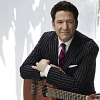 "Read ""John Pizzarelli Celebrates Sinatra-Jobim"" reviewed by Nick Catalano"