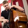 Musician page: Nick Blacka