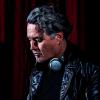 Musician page: Ricardo Acevedo