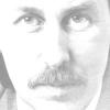 Walter Duda