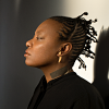 Berklee Beantown Jazz Festival Features Meshell Ndegeocello, Will Calhoun Trio, Christian Scott And More