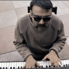 "Read ""Derrick Bang: Vince Guaraldi at the Piano"" reviewed by Jeff Dayton-Johnson"