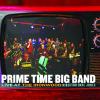 Prime Time Big Band