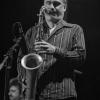 David El-Malek