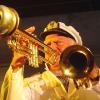 "Read ""European Jazz Stars Live at the San Marino Jazz Festival"" reviewed by AAJ Staff"