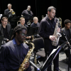 Kingwood Big Band