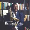 Bernard Ayisa